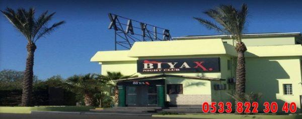 biyax-kibris